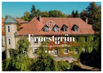 Landschloss_Ernestgruen_Postkarte1