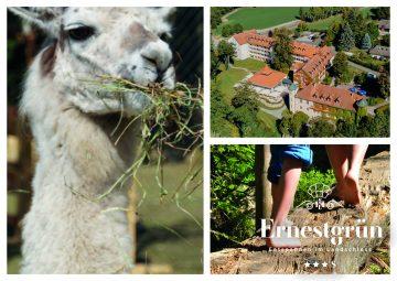 Landschloss_Ernestgruen_Postkarte2