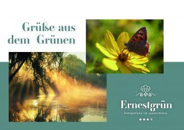 Landschloss_Ernestgruen_Postkarte4