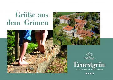 Landschloss_Ernestgruen_Postkarte5