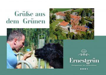 Landschloss_Ernestgruen_Postkarte6