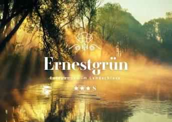 Landschloss_Ernestgruen_Postkarte7