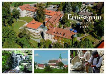 Landschloss_Ernestgruen_Postkarte8