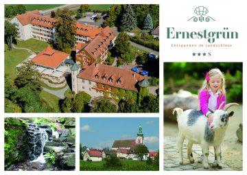 Landschloss_Ernestgruen_Postkarte9