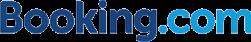 Logo_Booking