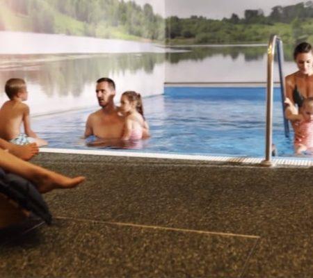 hotel-oberpfalz-landschloss-ernestgruen-g06